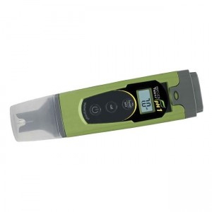 EUTECH PH TESTERS MODEL:ECOPH1